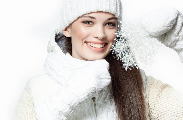 画像: クリスマスまでに美肌を手に入れるには