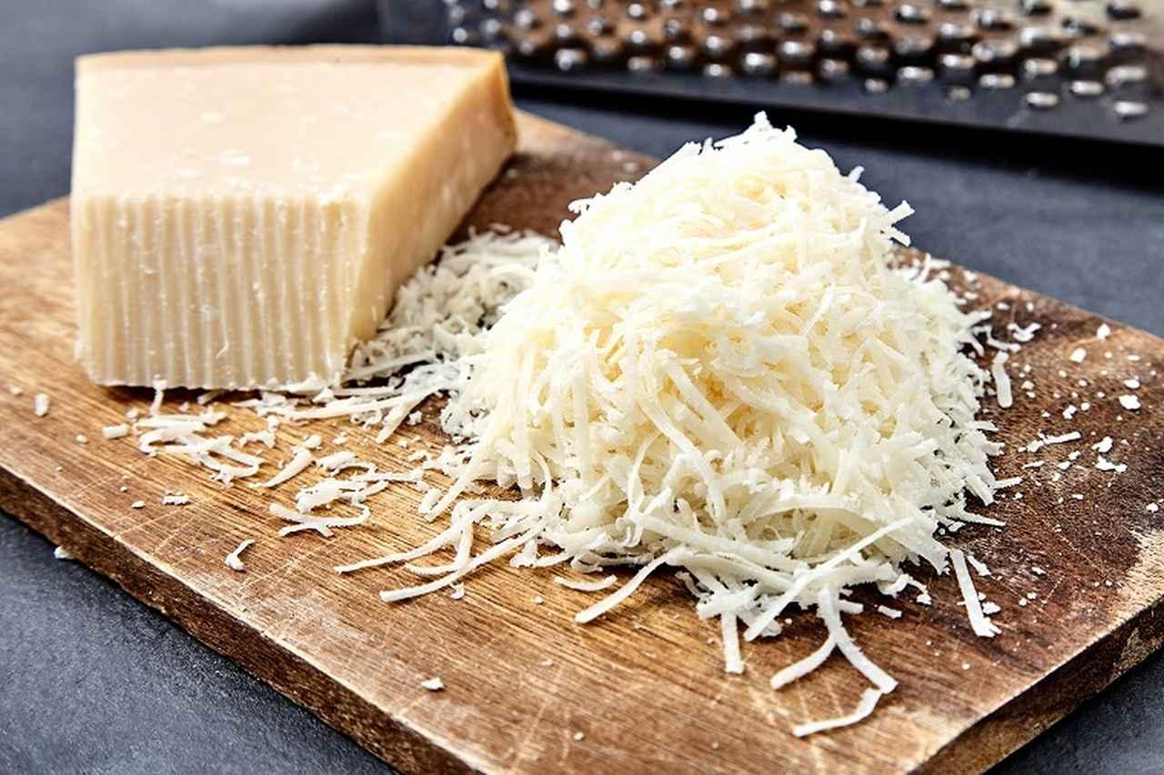 画像: チーズはダイエットの強い味方♡ホームパーティー用レシピもご紹介 - Curebo