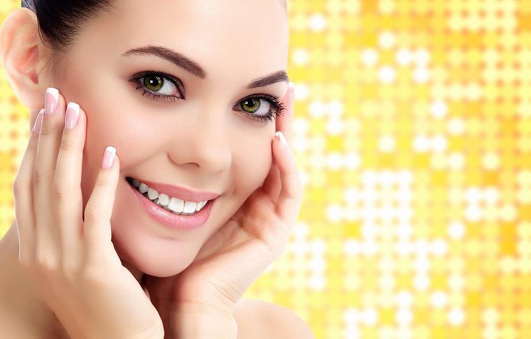 画像: パウダースノーのような白さへ…。美白成分配合・人気化粧品5選! - Curebo(キュレボ) 毎日を輝かせたい女性のためのニュースメディア