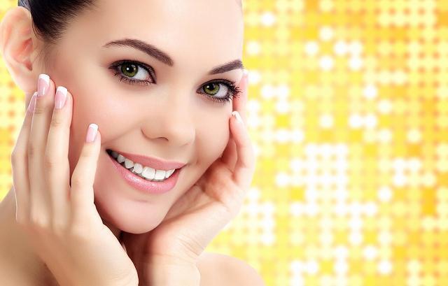 画像: パウダースノーのような白さへ…。美白成分配合・人気化粧品5選! - Curebo(キュレボ)|毎日を輝かせたい女性のためのニュースメディア