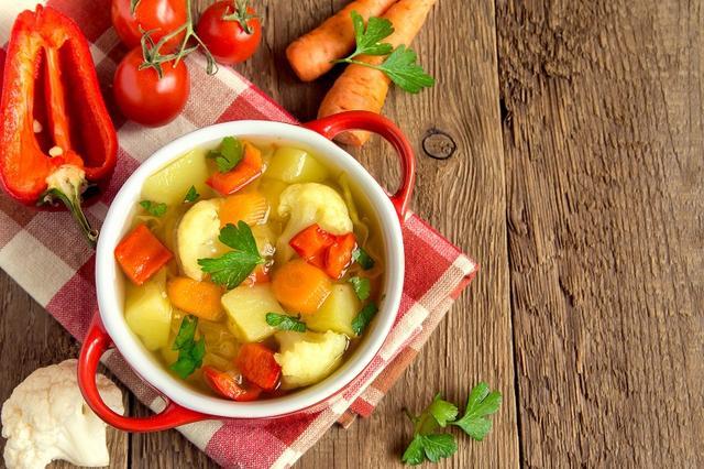 画像: 生姜を使ったレシピをご紹介します!