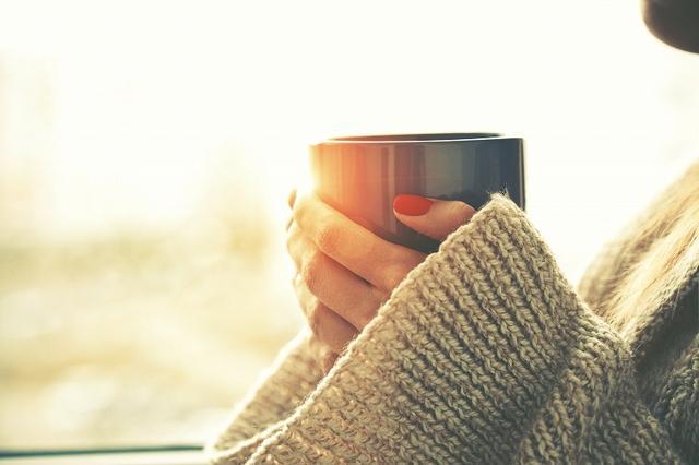 画像: コーヒーの便秘への影響は諸説ある!