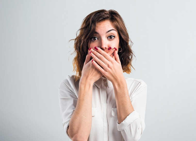 画像: 便秘解消には乳酸菌がいいその理由とは?