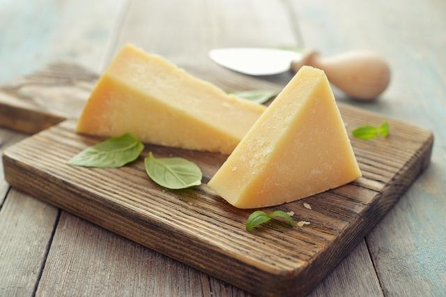 画像: 美味しいチーズがなぜ痩せる!?注目すべきはチーズの成分にアリ! - Curebo
