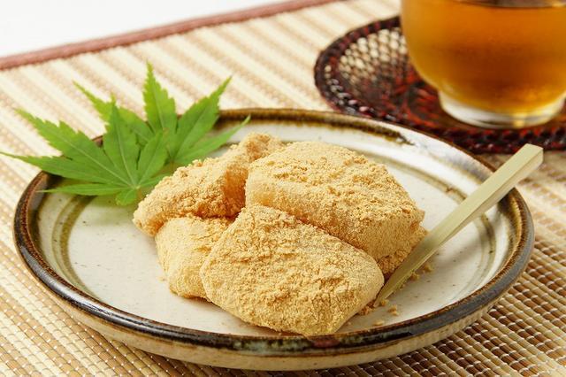 画像: 2.豆腐
