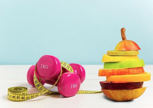 画像: ダイエット中でもOK!空腹時に食べても太りにくいおやつ - Curebo