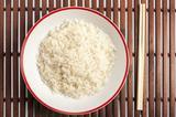 画像: 食事制限で健康的にやせるには「糖質カット」がおススメなワケ - Curebo