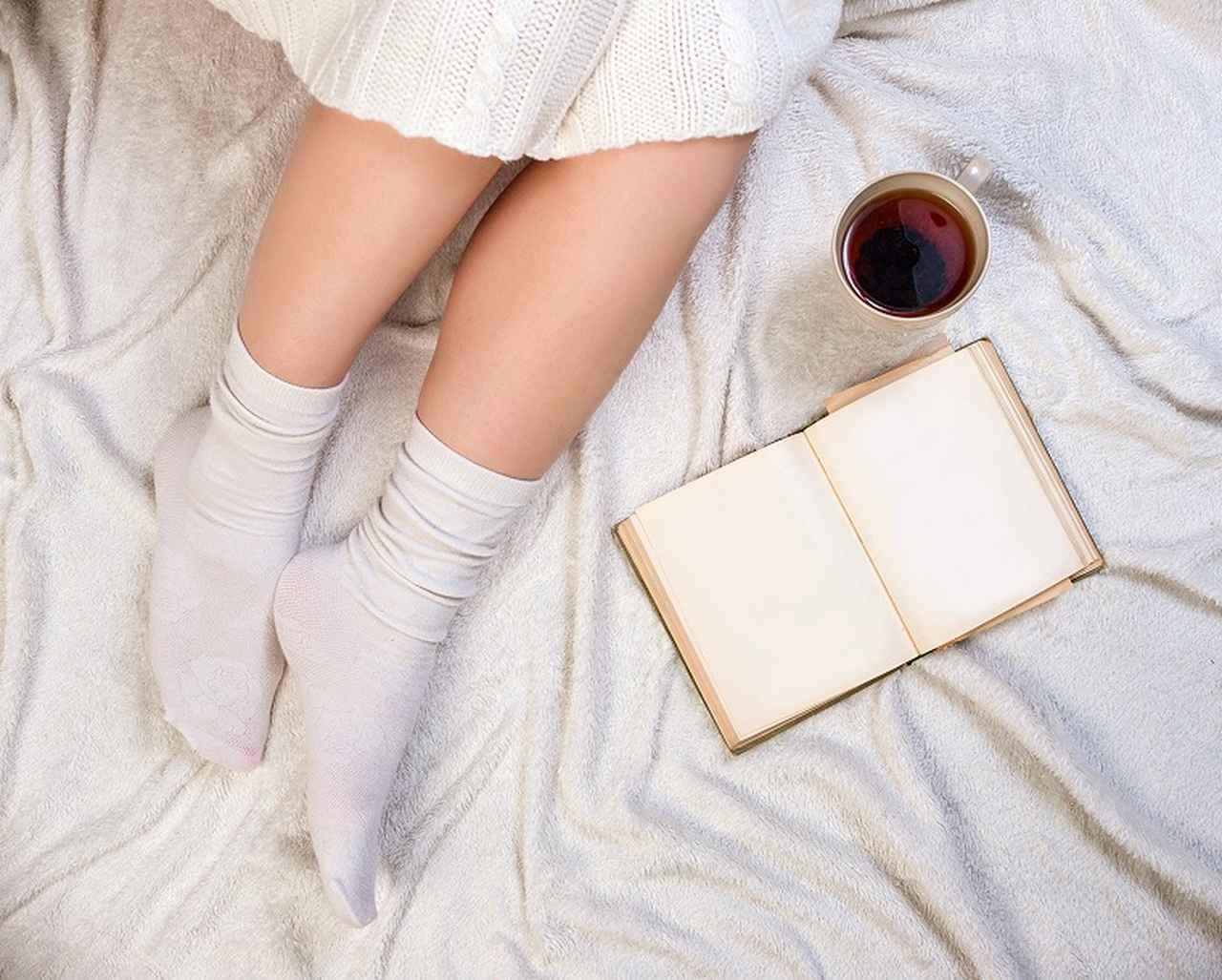 画像: お茶だけじゃない!あの飲み物も体のむくみ排出を助ける - Curebo