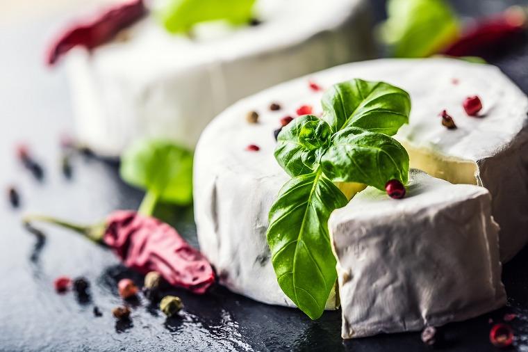 画像: チーズの効果をさらに高める!チーズと食べ合わせの良い食べ物知ってますか? - Curebo