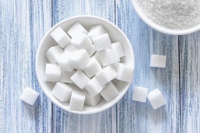 画像: 砂糖よりもオリゴ糖が良い理由