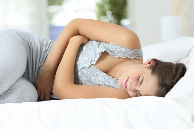 画像: ③ 体を冷やす衣食住習慣
