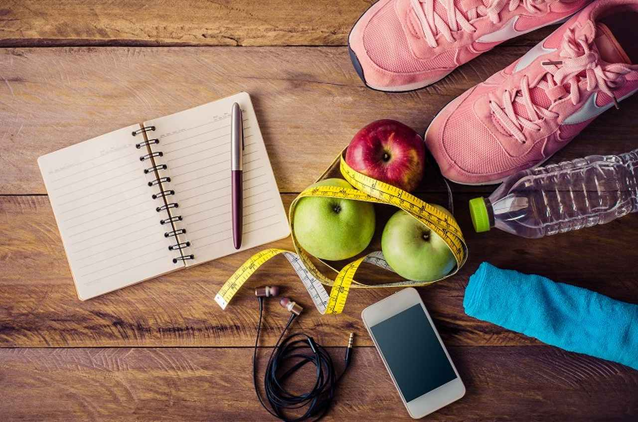 画像: ダイエットの運動は「有酸素運動」がおすすめの理由