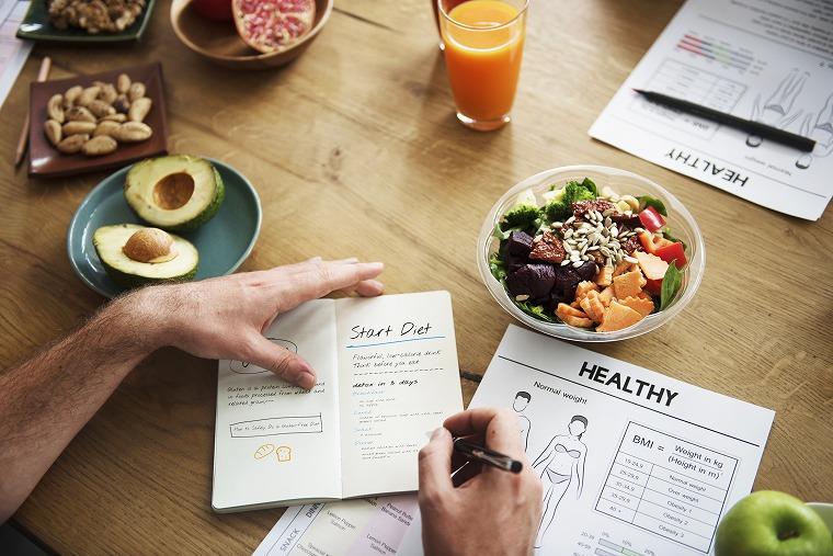 画像: ささみを利用したダイエット法もある!
