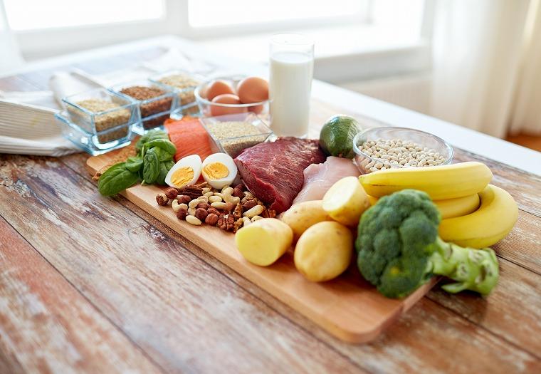 画像: ささみがダイエット中におすすめな理由は?