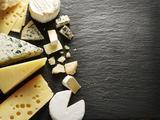 画像: ダイエット中、注目して欲しいチーズの種類は?