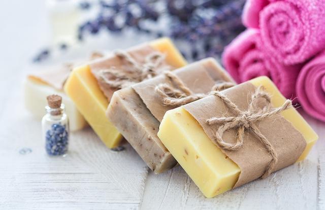 画像: ピーリング洗顔でおすすめ商品をご紹介!