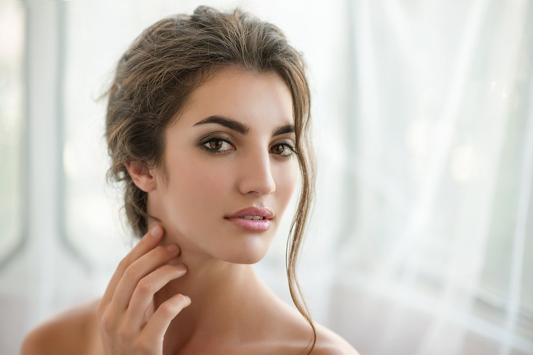 画像: 美白は洗顔から…。ピーリング洗顔でお肌の大掃除をしませんか? - Curebo(キュレボ)|毎日を輝かせたい女性のためのニュースメディア