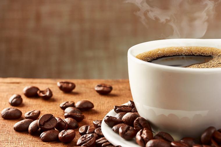 画像: ② カフェインを多く含む飲み物