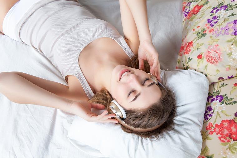 画像: 朝のあの行動が美白の邪魔をする!?「NO美白」になる習慣 - Curebo(キュレボ)|毎日を輝かせたい女性のためのニュースメディア