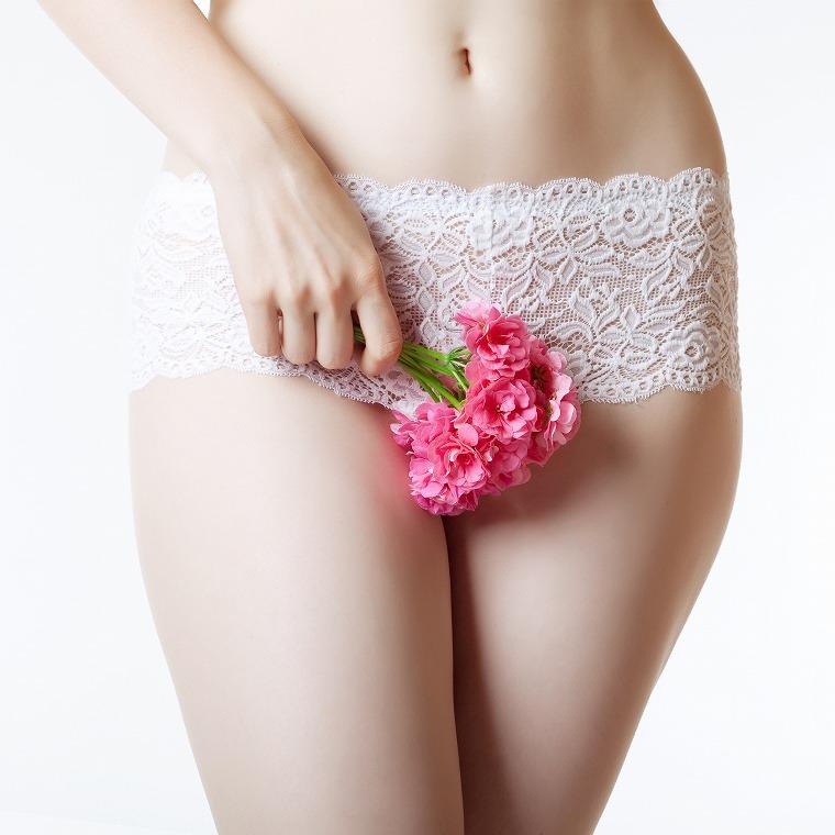 画像: 美容に良い食事の前にまずは腸内をキレイにしてから!腸内清掃方法 - Curebo(キュレボ) 毎日を輝かせたい女性のためのニュースメディア