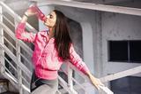 画像: ポッコリお腹は脂肪ではなく便秘のせいかも!便秘に効く水を飲むタイミング - Curebo(キュレボ)|毎日を輝かせたい女性のためのニュースメディア