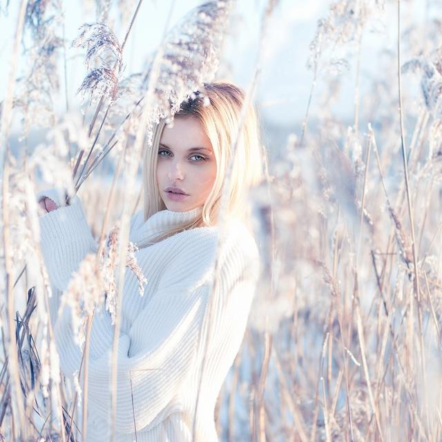 画像: 乾燥から肌のうるおいを守る!冬の美白ケア方法 - Curebo(キュレボ)|毎日を輝かせたい女性のためのニュースメディア