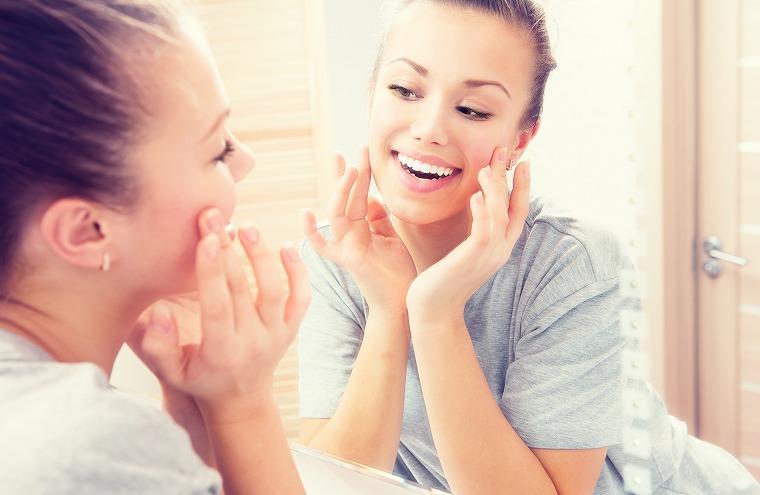 画像: カモミラET配合化粧品を使った人の声を集めてみた