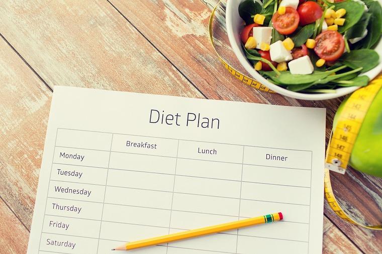 画像: 食べすぎない安全ダイエットはファスティング施設で始めませんか? - Curebo(キュレボ)|毎日を輝かせたい女性のためのニュースメディア