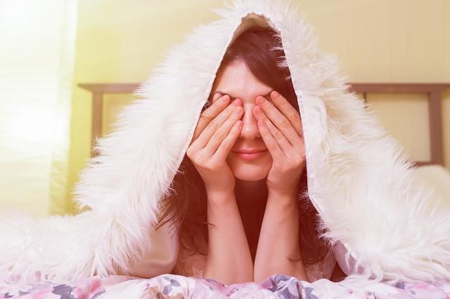 画像: ダイエット中にお腹が空いて寝付けない!食べても太りにくい夜食6選 - Curebo(キュレボ)|毎日を輝かせたい女性のためのニュースメディア