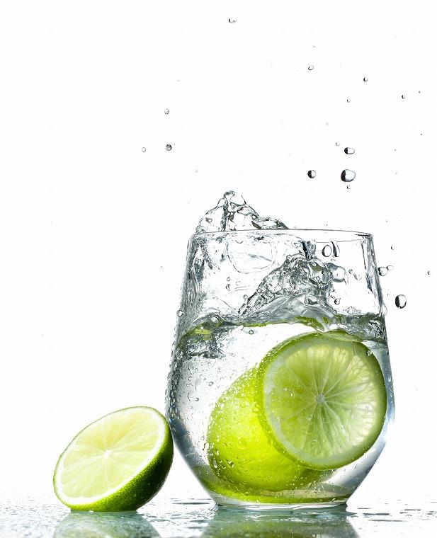 画像: 便秘を改善する炭酸水の選び方&飲み方