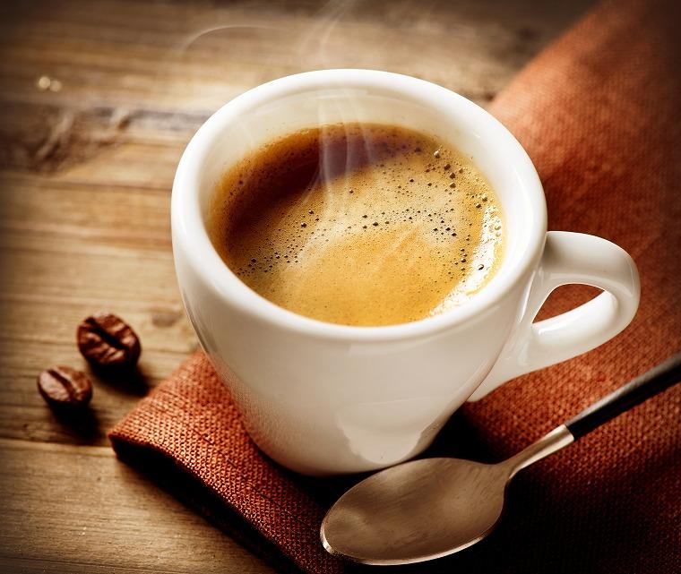 画像: 【シミ取りを邪魔する食品②】カフェイン含有食品 - Curebo(キュレボ) 毎日を輝かせたい女性のためのニュースメディア