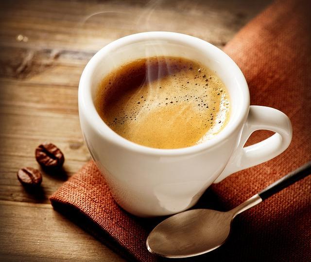 画像: 【シミ取りを邪魔する食品②】カフェイン含有食品 - Curebo(キュレボ)|毎日を輝かせたい女性のためのニュースメディア