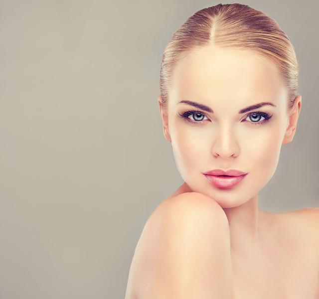 画像: シミを予防するなら「ホルモンバランス」を整える!