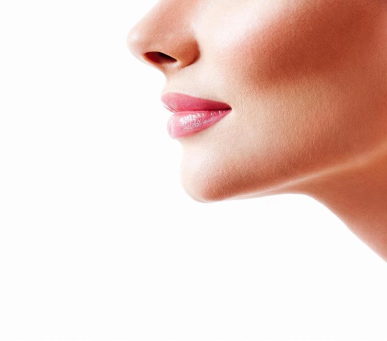 画像: ② 皮膚の健康を保つビタミンB2
