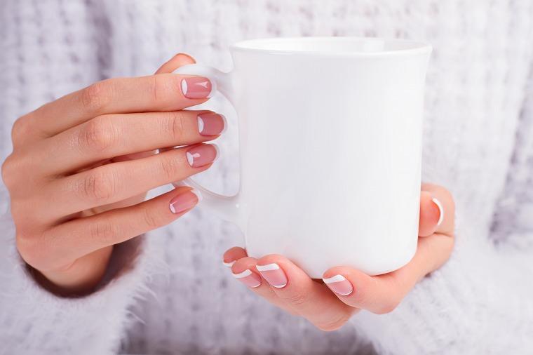 画像: 便秘を改善する紅茶の選び方&飲み方