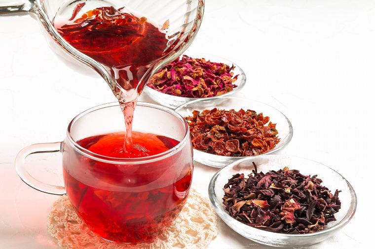 画像: 紅茶のデメリット