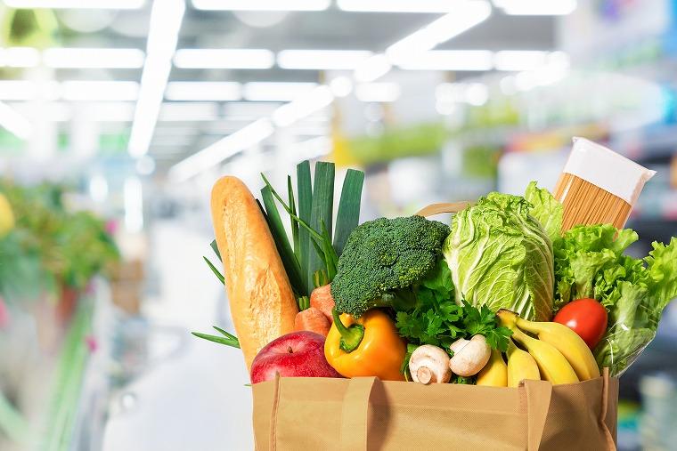 画像: 年中手に入る値段も手頃な健康食材! - Curebo(キュレボ)|毎日を輝かせたい女性のためのニュースメディア