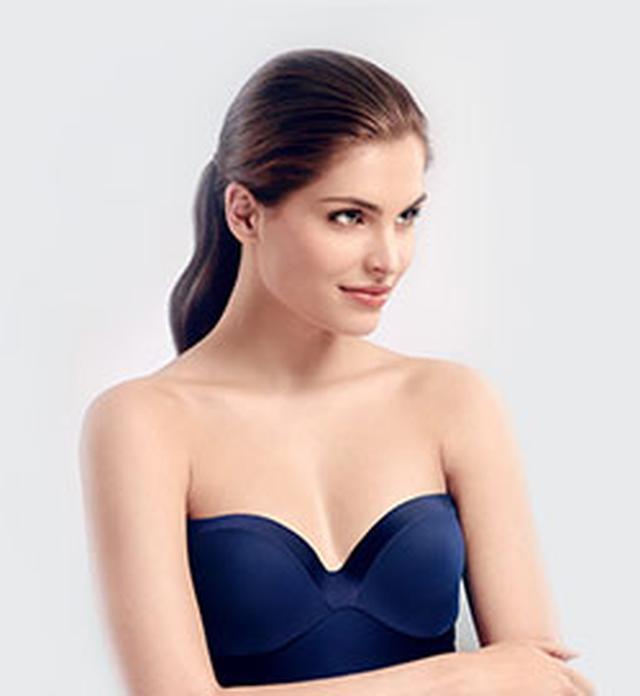 画像: 美肌-透明肌ケア-フィリップス美容家電 | Philips
