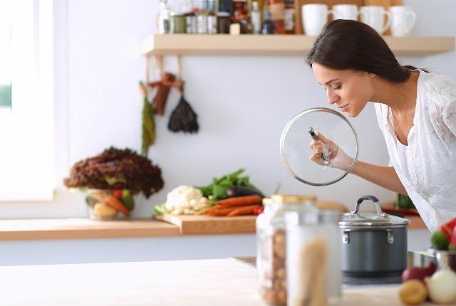 画像: おすすめサラダレシピをご紹介