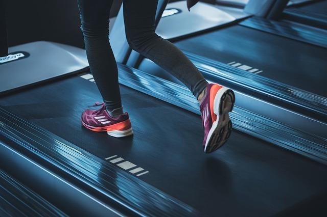 画像2: 痩せる為に必要な筋肉の効果的な付け方と注意点