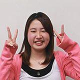 画像: 横田 麻里亜(ヨコタ マリア)