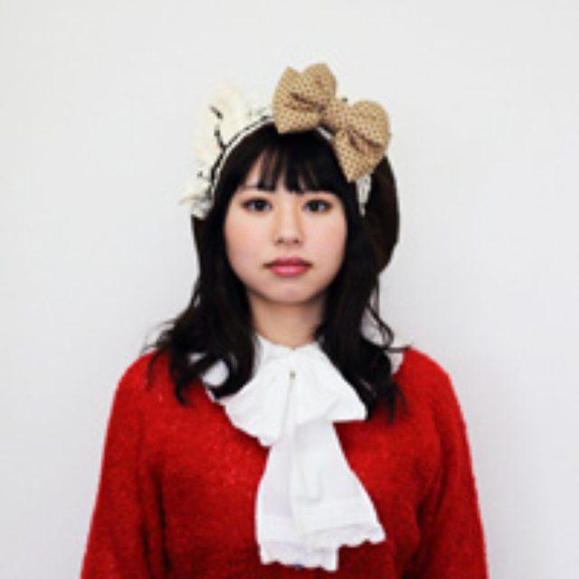 画像: 平山 小夏(ヒラヤマ コナツ)