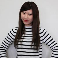 画像: 田中 麻里(タナカ マリ
