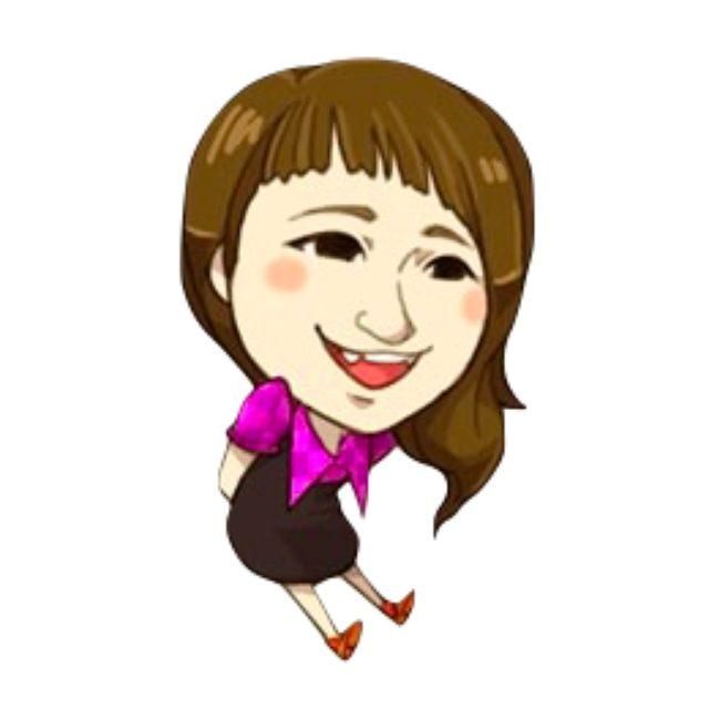 画像: 板東冴香(バンドウサエカ)