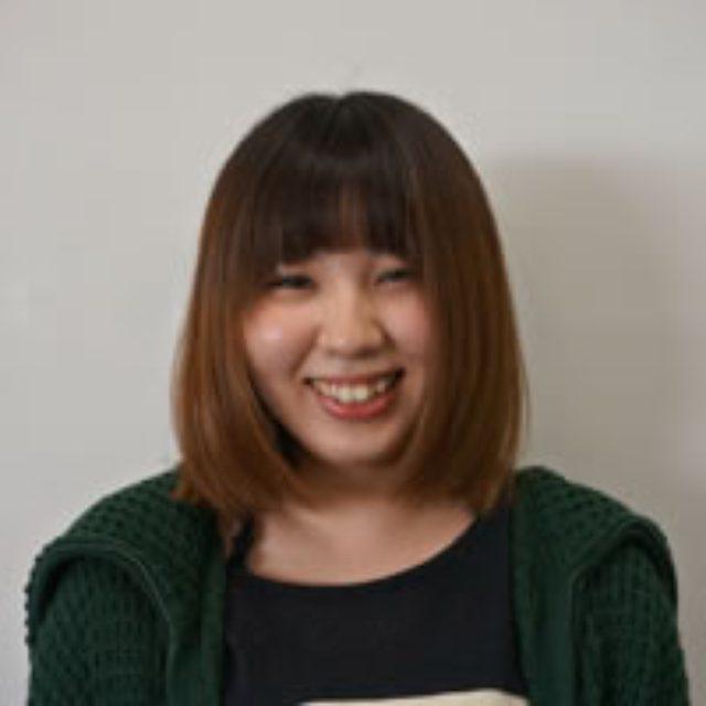 画像: 谷口 圭(タニグチ ケイ)