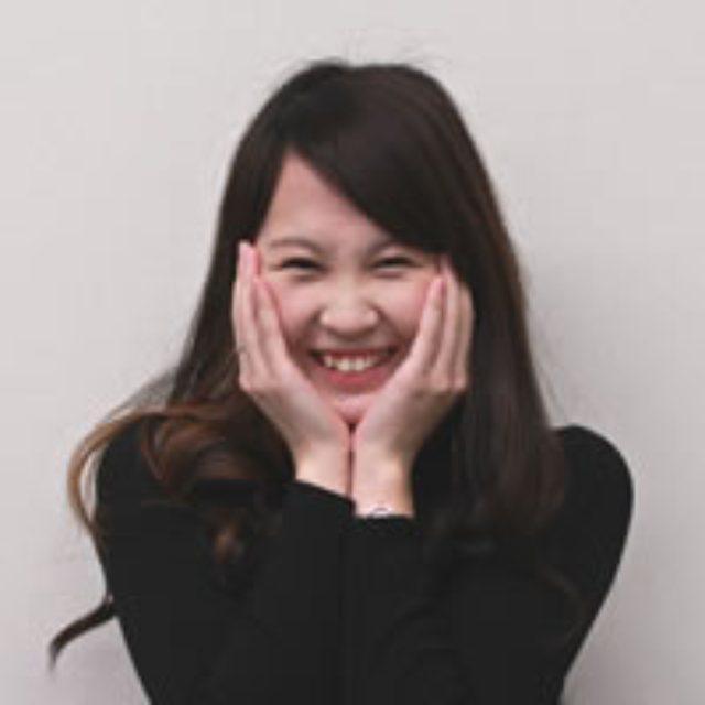 画像: 中村 有里(ナカムラ ユリ)