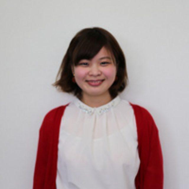 画像: 松永 あずさ(マツナガ アズサ)