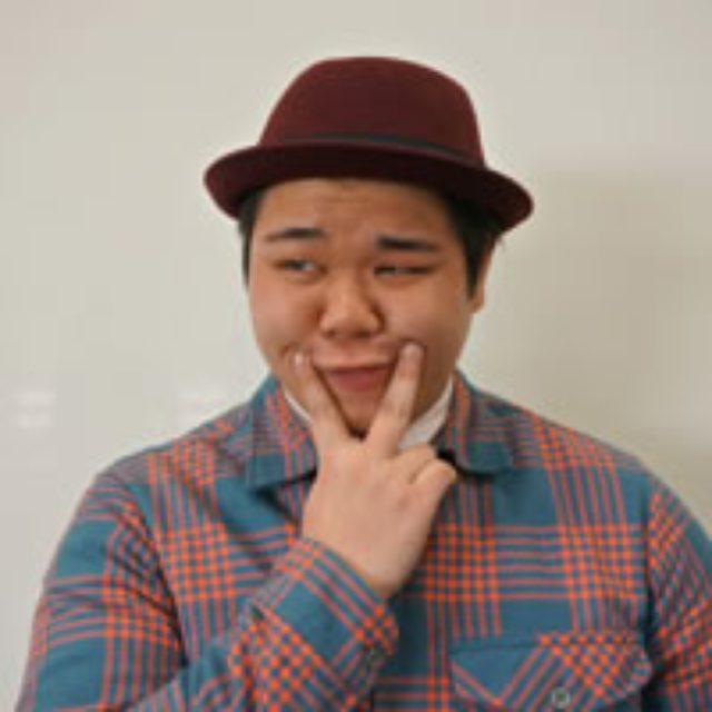 画像: 松尾 拓幸(マツオ ヒロユキ)
