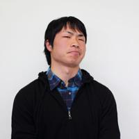 画像: 森岡 恭啓(モリオカ ヤスヒロ)