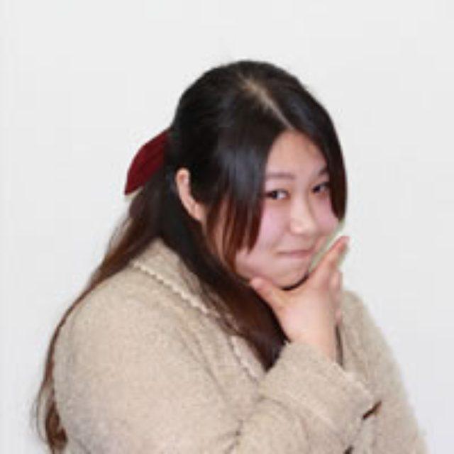 画像: 立花 琴音(タチバナ コトネ)